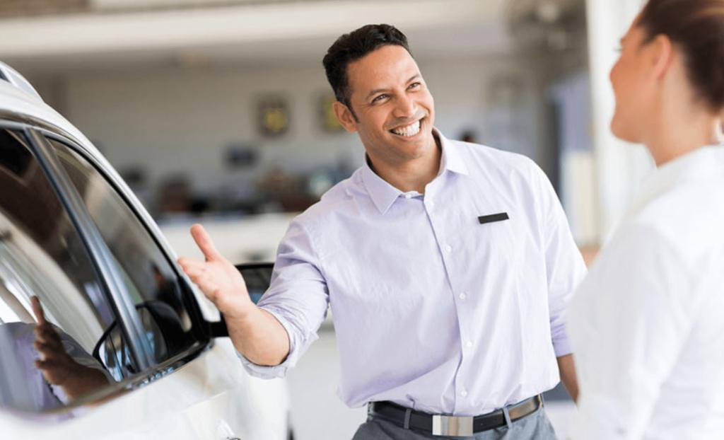 car dealership sales training Sydney Brisbane Melbourne Perth Adelaide Canberra Geelong Gold Coast Parramatta
