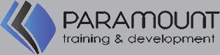 logo Professional Development training Sydney Brisbane Adelaide Melbourne Canberra Perth Parramatta Gold Coast Geelong