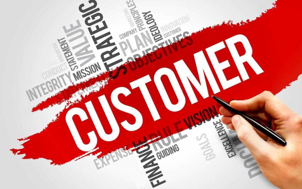 leadership and customer service conference Training Brisbane Sydney Melbourne Perth Adelaide Geelong Brisbane